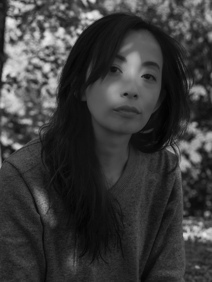 portrait 002